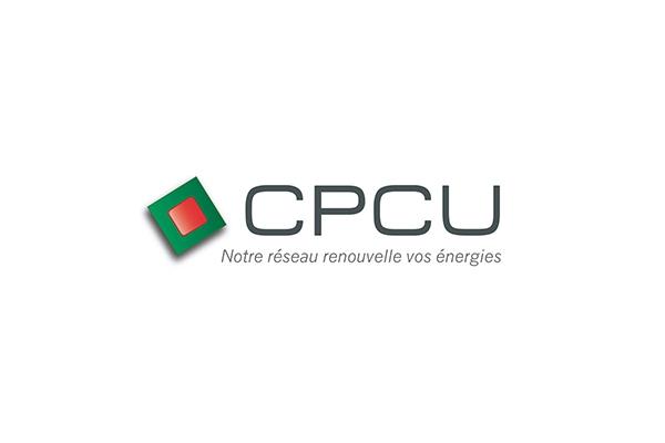 logo cpcu