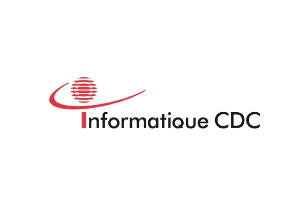 logo informatique cdc