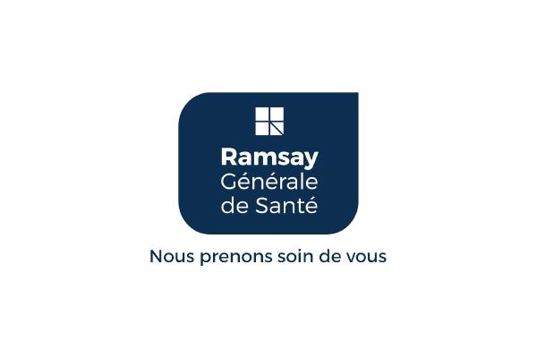 logo ramsay