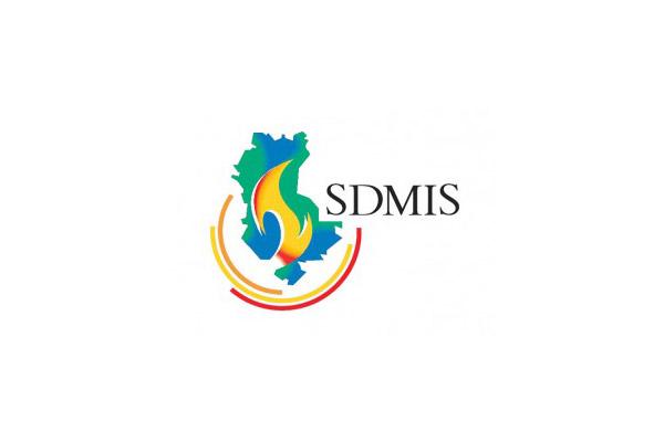 logo sdmis