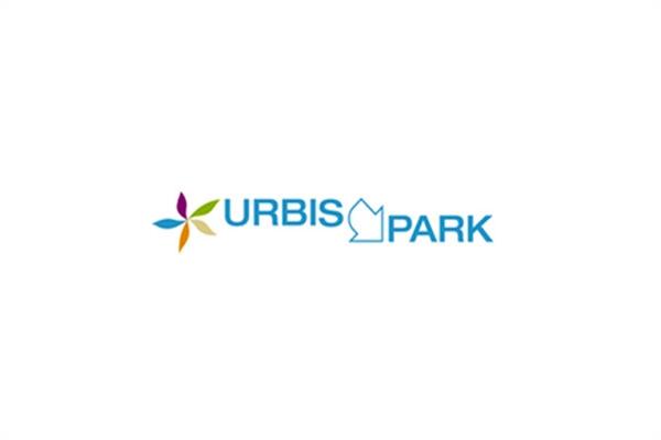 logo urbis park