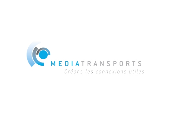 logo mediatransports